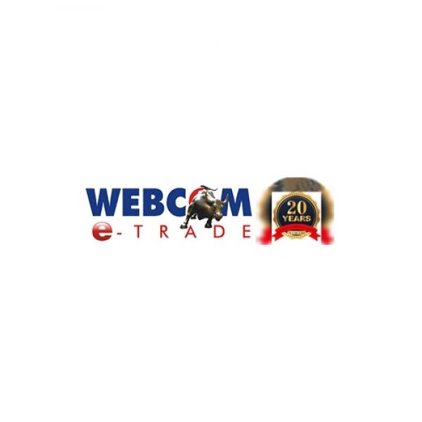 Webcom E-Trade Pvt. Ltd