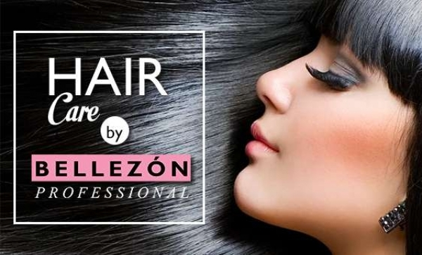 BELLEZON PROFESSIONAL