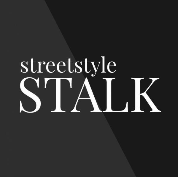 Street Style Stalk