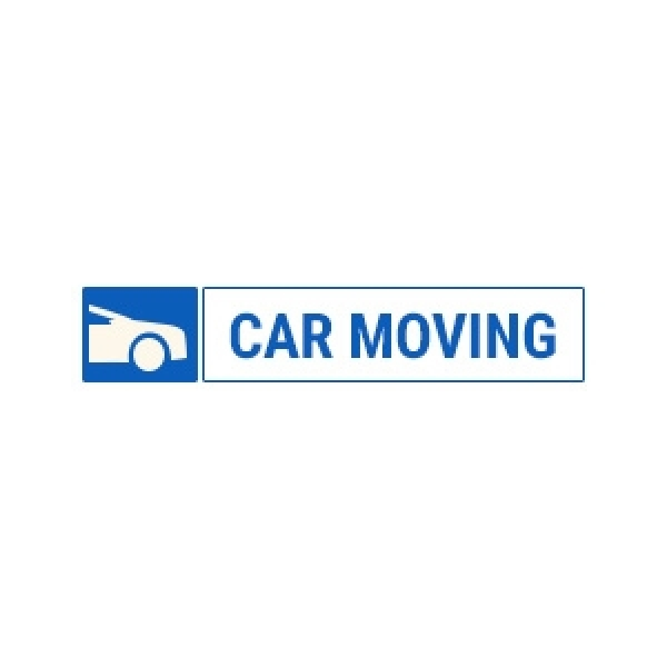 Car Moving India