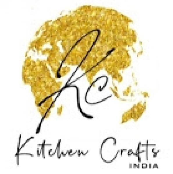 Kitchen Crafts
