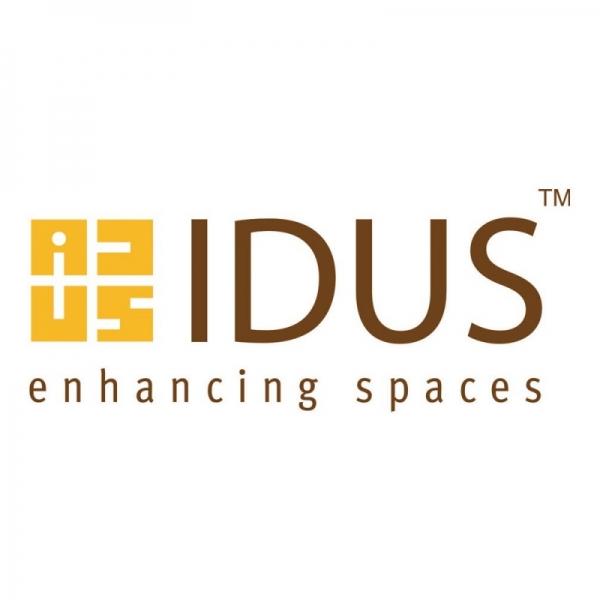 IDUS Furniture