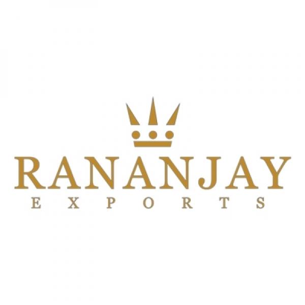 Ranajay Export