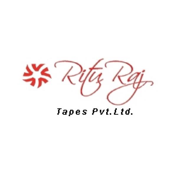 RituRaj Tapes Pvt. Ltd.