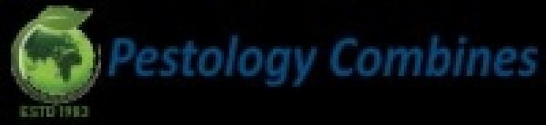 Pestology Combines