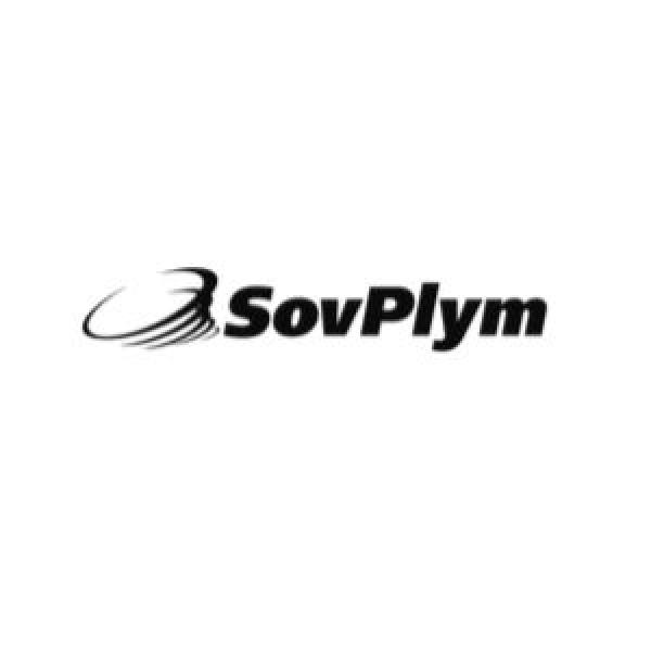 SovPlym India Pvt. Ltd.