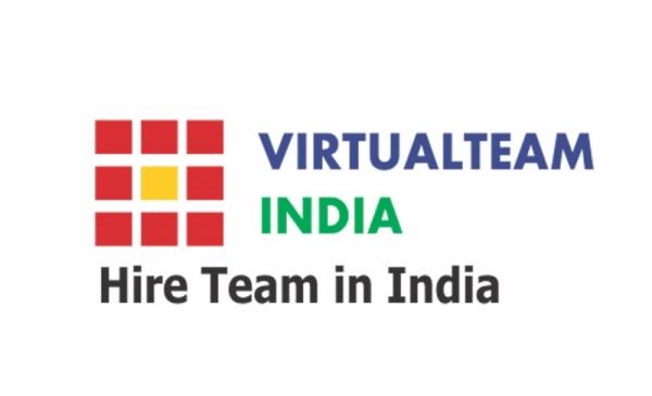 Virtual Team India