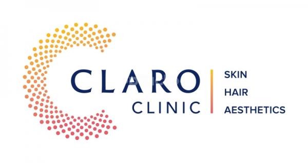 claro clinic