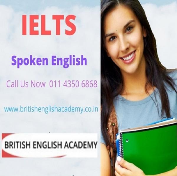 British English Academy