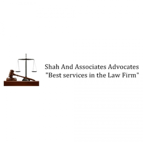 Shah and Associates Advocates