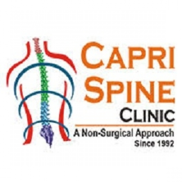 Capri Spine Clinic