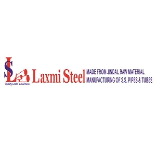 Laxmi Steel