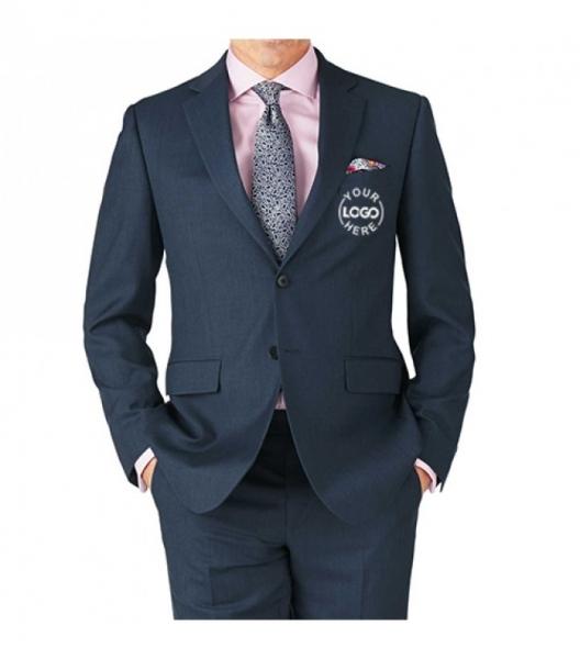 Uniform Tailor
