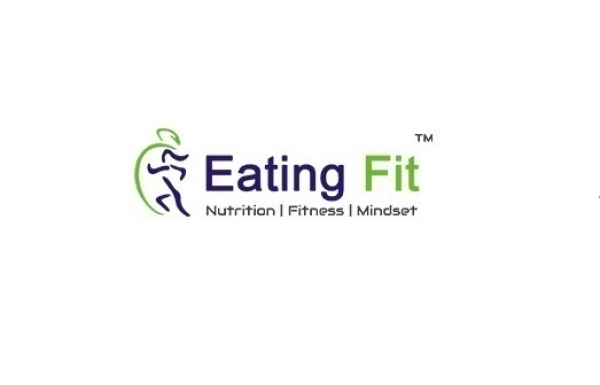 Eating Fit