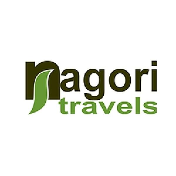 Nagori Travels