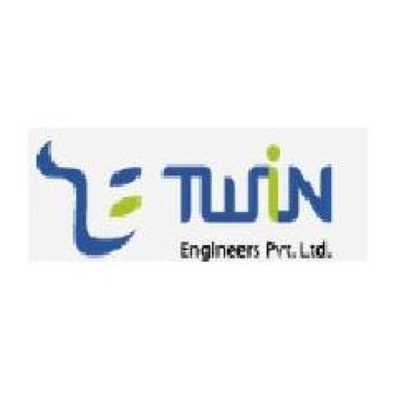 Twin Engineers Pvt. Ltd
