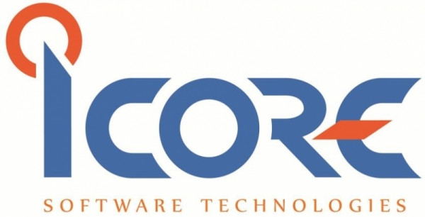 ICore Software Technologies