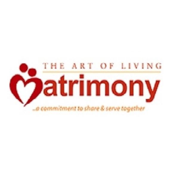 Art of Living Matrimony