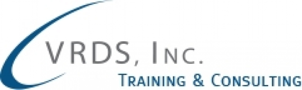 VRDS Training & Consulting