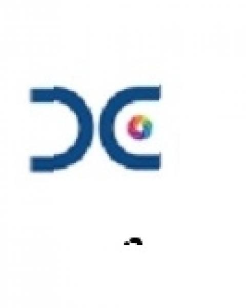 Digital Eyecon