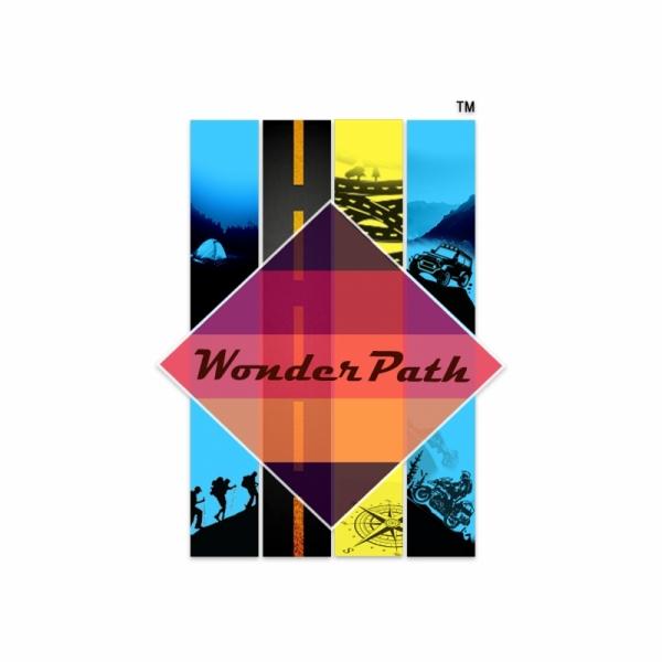 Wonder Path