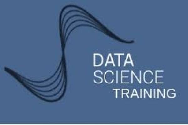 Institute of datascience