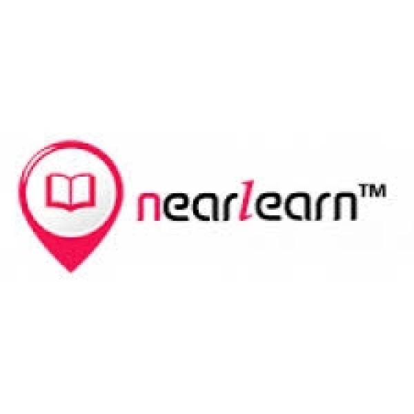 Nearlearn