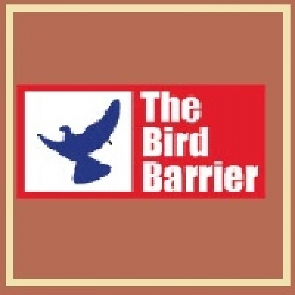 The Bird Barrier
