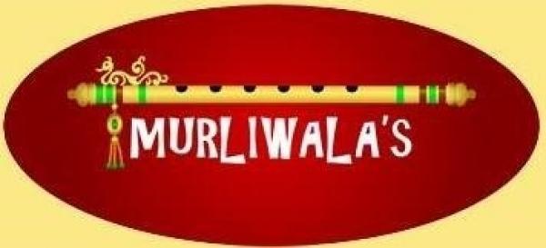 Murliwala Sweets