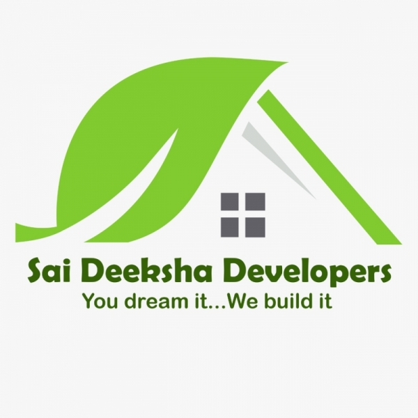 Sai Deeksha Developers