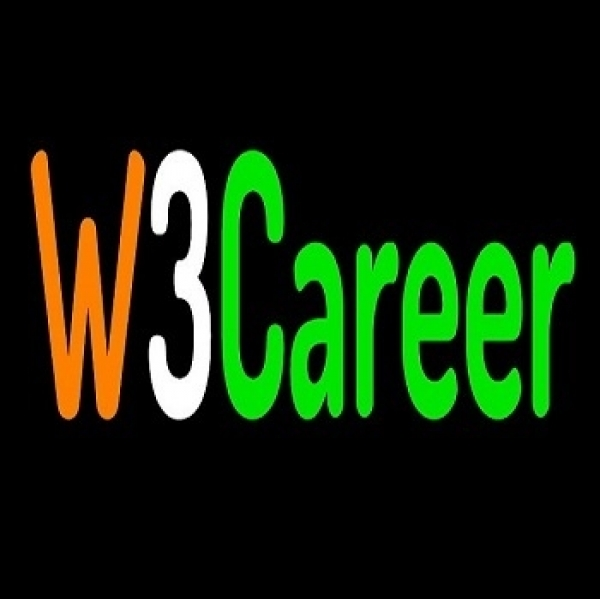 W3 Career