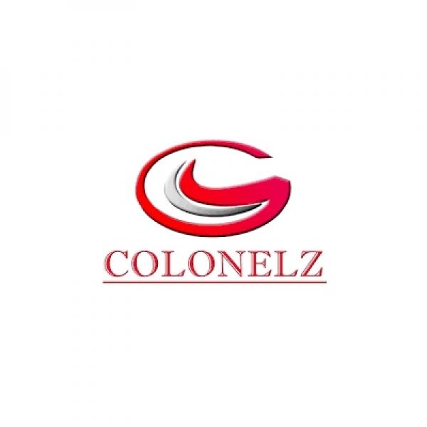 Colonelz