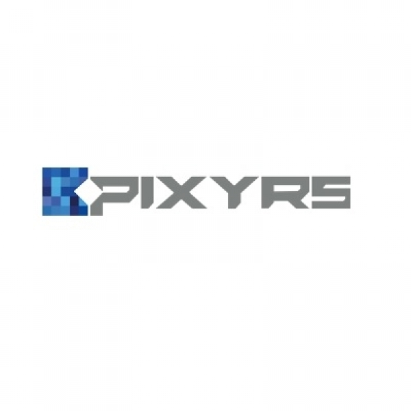 Pixyrs Softech And Research Pvt Ltd