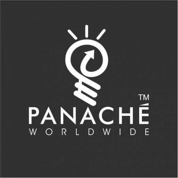 Panache Exhibitions Private Limited