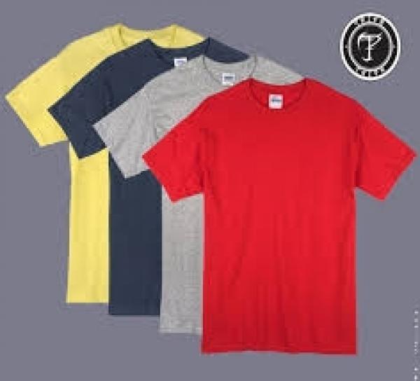 Green global Clothing