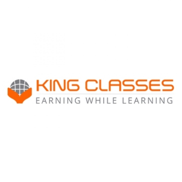King Classes