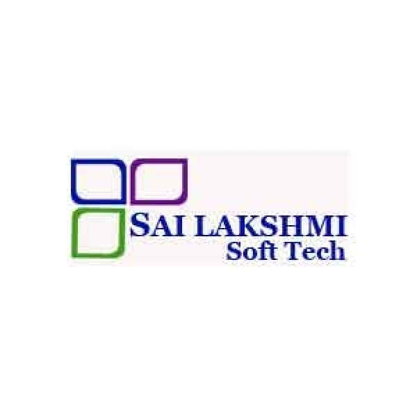 sailakshmi softtech