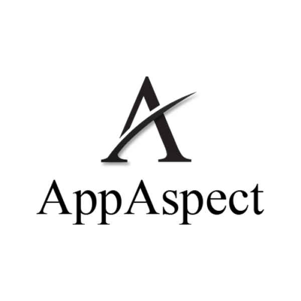 AppAspect Technologies Pvt Ltd.