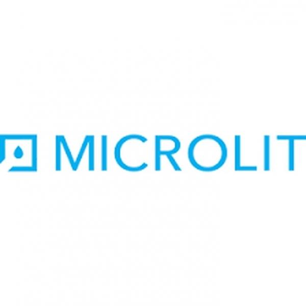 Microlit India
