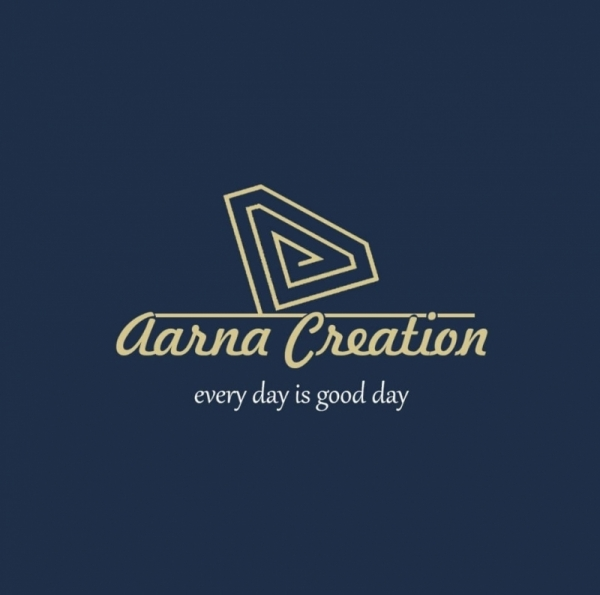 Aarna Creation