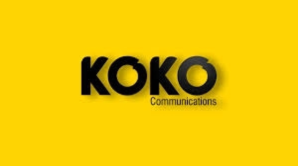 koko communications