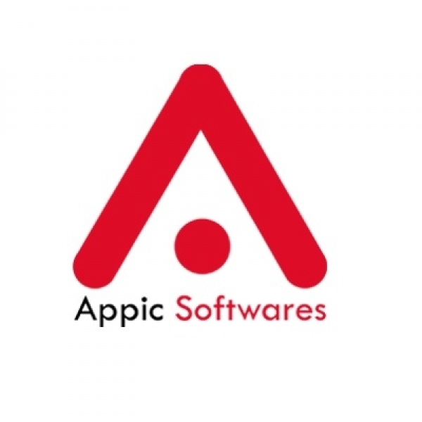 Appic Softwares