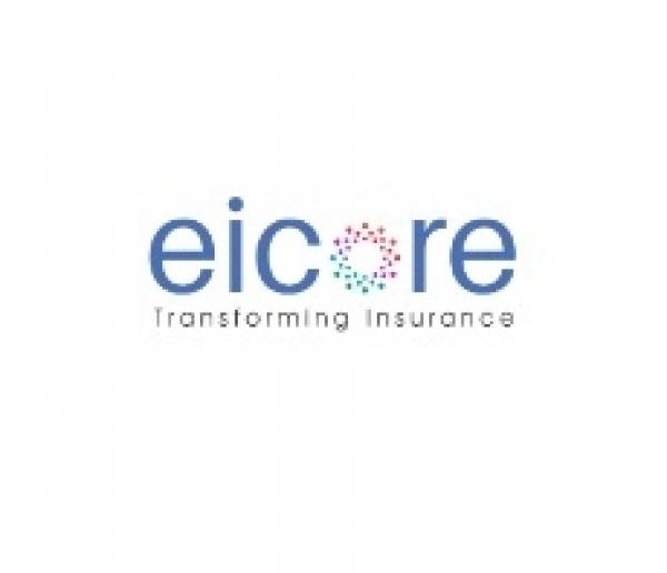 Eicore Tech