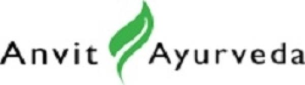 Anvit Ayurveda