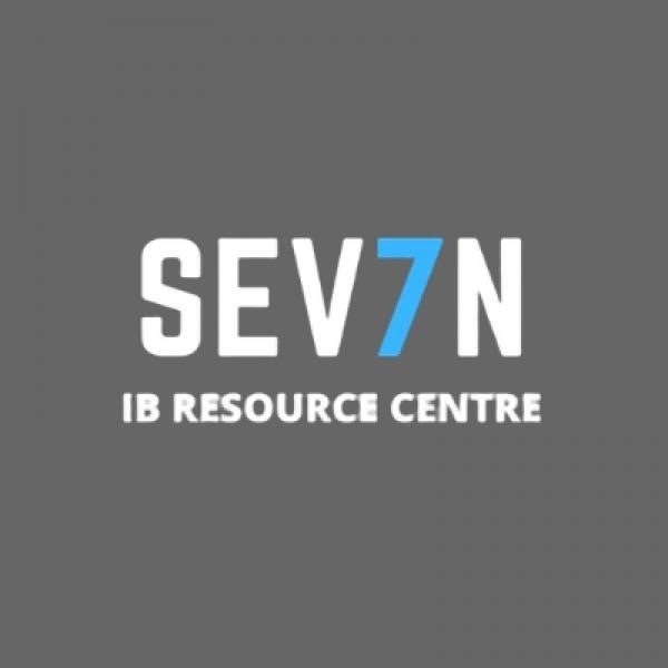 Sev7n