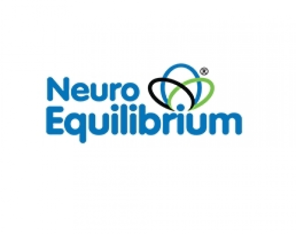 NeuroEquilibrium™ Diagnostic Systems Pvt Ltd.
