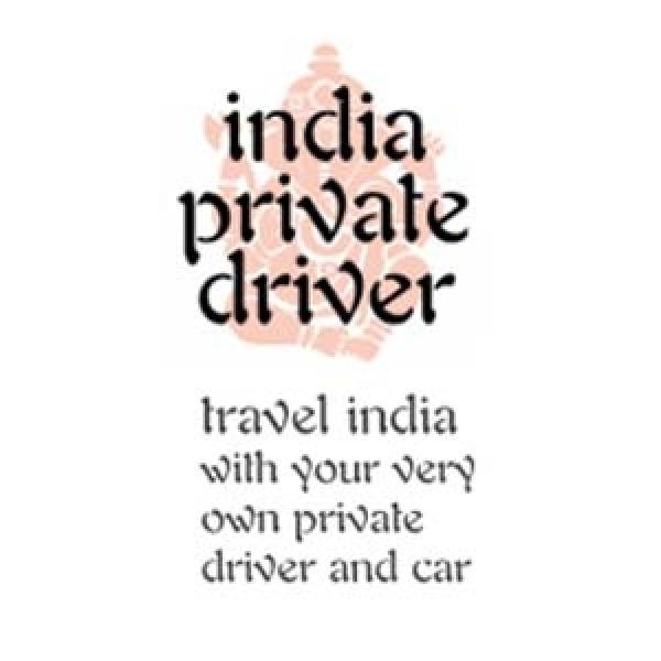India Private Driver