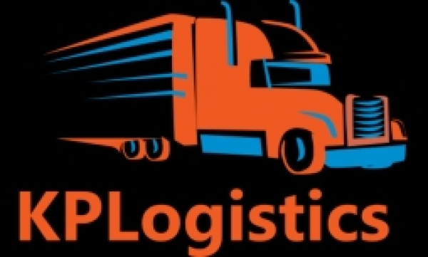KP Logistics Packers and Movers