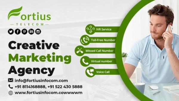 Fortius Telecom