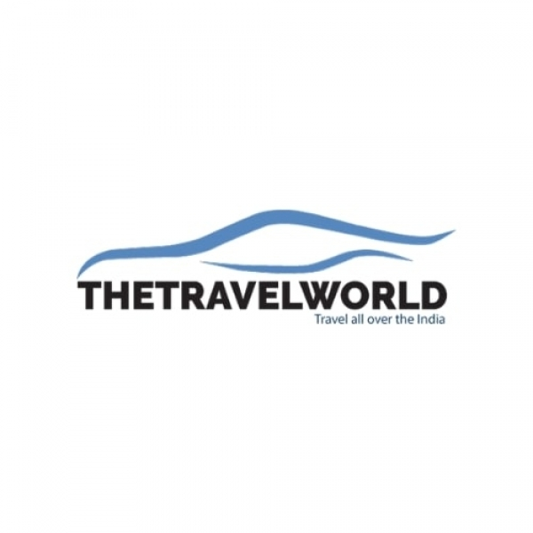 The Travel World